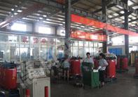 临沂变压器厂实验中心